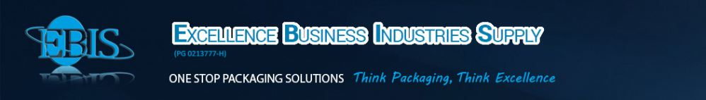 Excellence Business Industries Supply