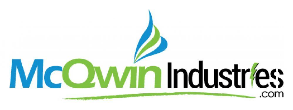 McQwin Industries Sdn Bhd