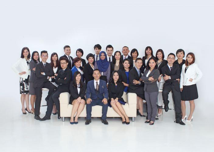 CBG Group