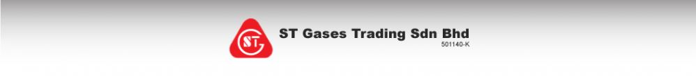 ST Gases Trading Sdn Bhd