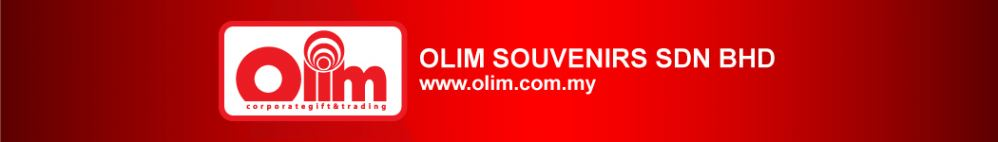 Olim Souvenirs Sdn Bhd