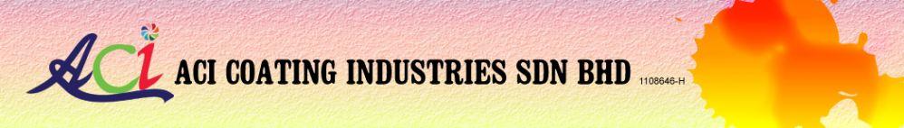 ACI Coating Industries Sdn Bhd