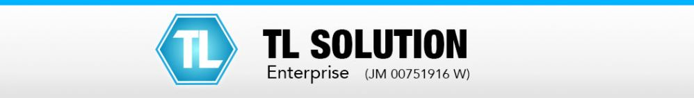 TL Solution Enterprise
