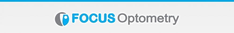 Focus Optometry Sdn Bhd