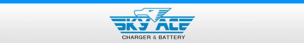 Skyace (M) Sdn Bhd