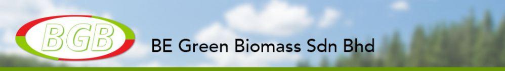 BE Green Biomass Sdn Bhd