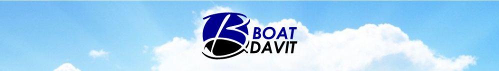 Boat Davit Sdn Bhd