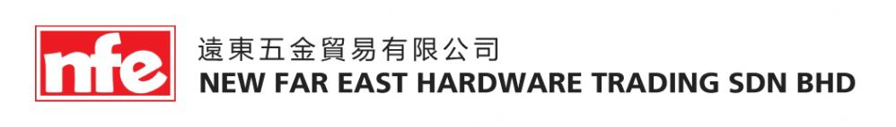 New Far East Hardware Trading Sdn Bhd