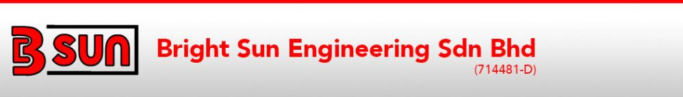 Bright Sun Engineering Sdn Bhd