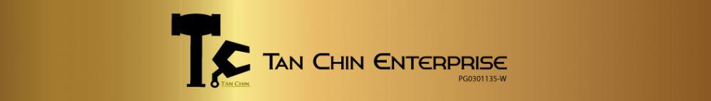 Tan Chin Enterprise