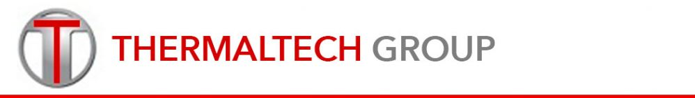 Thermaltech Solutions Sdn Bhd