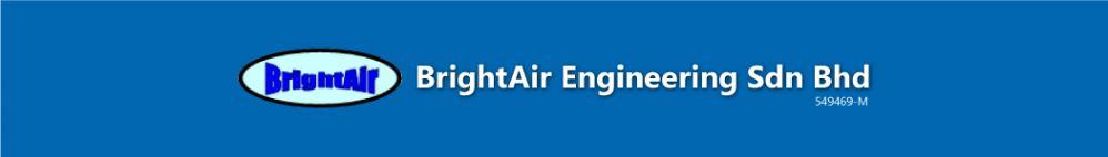 BrightAir Engineering Sdn Bhd