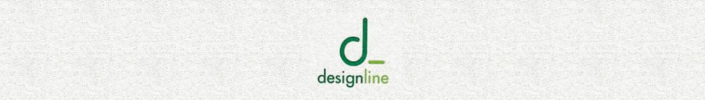 Design Line Sdn Bhd