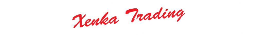 Xenka Trading (M) Sdn Bhd