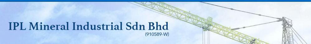 IPL Mineral Industrial Sdn Bhd