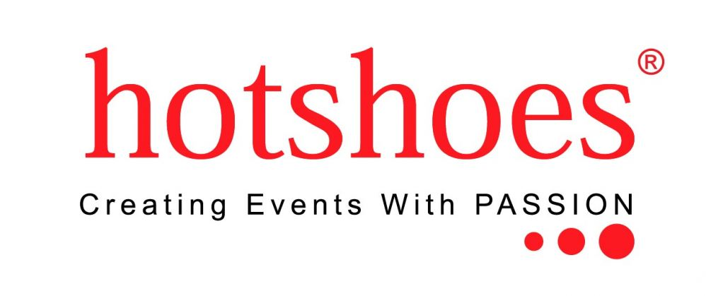 The Hot Shoe Show & Co. Sdn Bhd