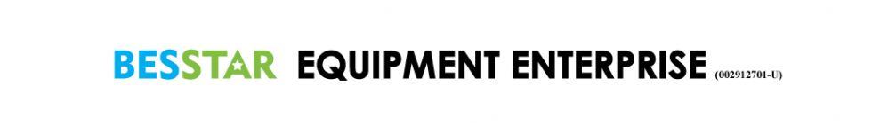 Besstar Equipment Enterprise