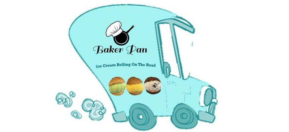 Baker Pan Partnership