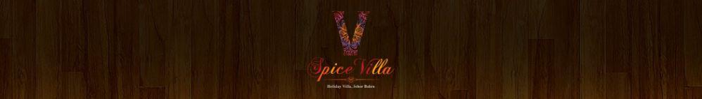 Villa Nine Spice Sdn Bhd