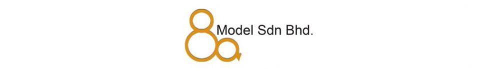 Eight A Model Sdn Bhd