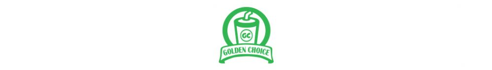 Golden Choice Marketing Sdn Bhd
