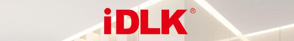 ADEL Marketing (M) Sdn Bhd