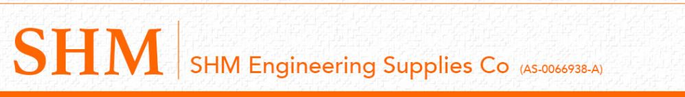 SHM Engineering Supplies Co