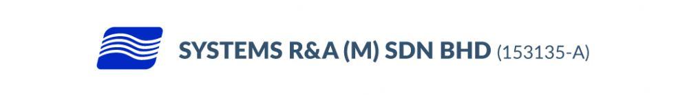 Systems R&A (M) Sdn Bhd