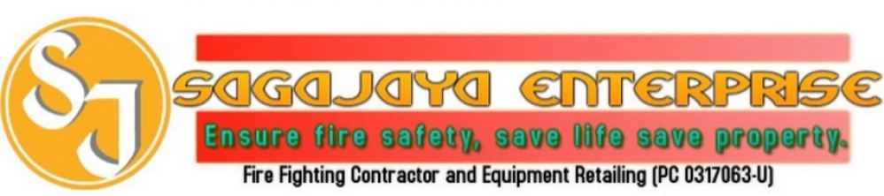 Sagajaya Enterprise