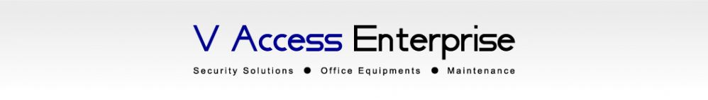 V Access Enterprise