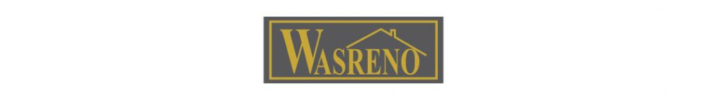 WASRENO GROUP OF COMPANIES
