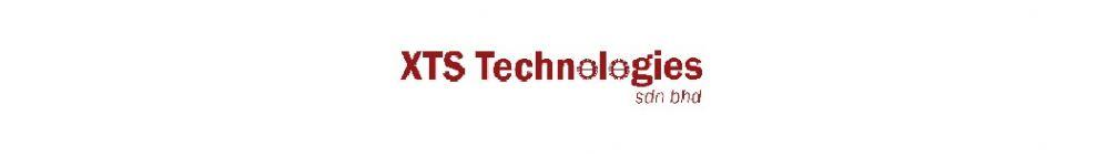 XTS Technologies Sdn Bhd