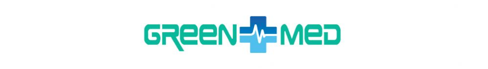 GreenMed Enterprise (M) Sdn Bhd