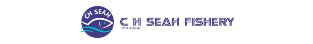 C H Seah Fishery