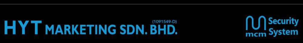 HYT Marketing Sdn Bhd