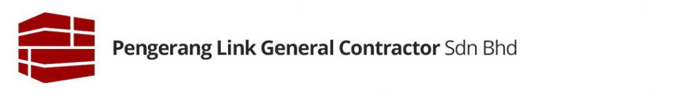 Pengerang Link General Contractor Sdn Bhd