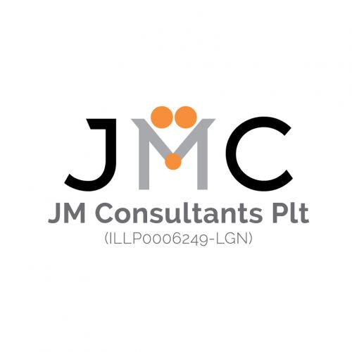Accounting Firm Johor Bahru | JM Consultants Plt