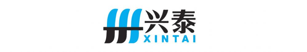 XINTAI KITCHEN PRODUCT SUPPLY