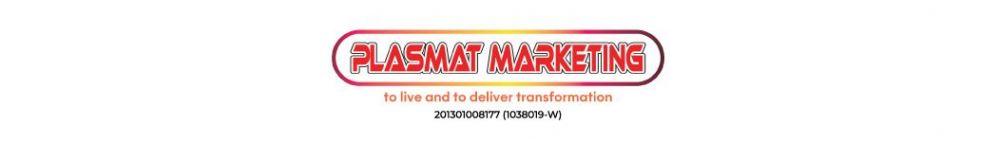Plasmat Marketing Sdn Bhd