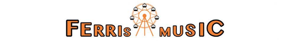 Ferris Music Enterprise