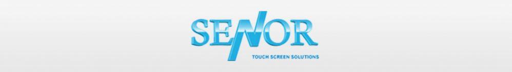 Senor Tech Sdn Bhd
