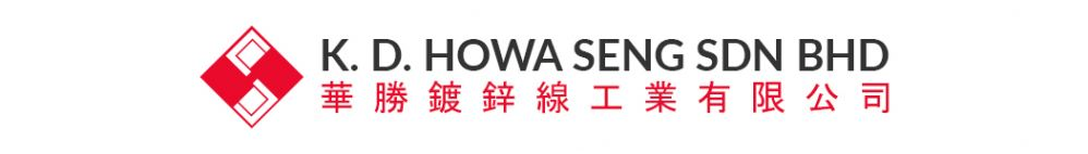 K.D. Howa Seng Sdn Bhd