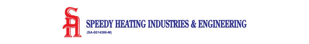 Speedy Heating Industries & Engineering