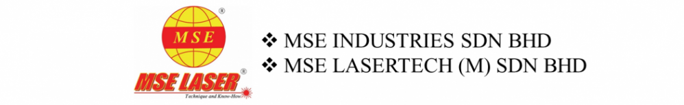 MSE Industries Sdn Bhd