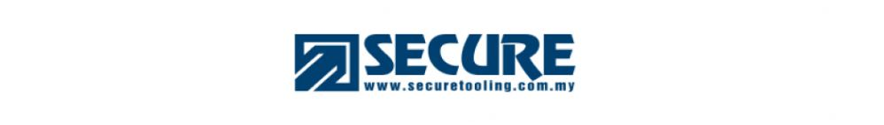 Secure Tooling Systems Sdn Bhd