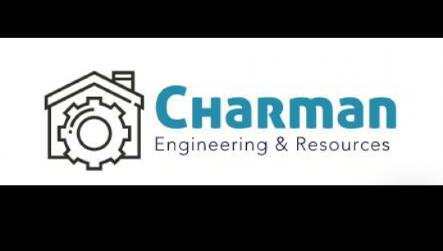 Charman Engineering & Resources