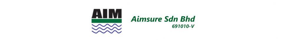 Aimsure Sdn Bhd