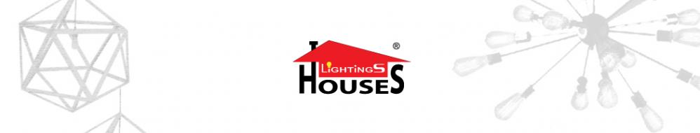 Houses Lightings Sdn Bhd