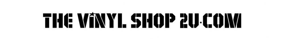 KL VINYL SHOP