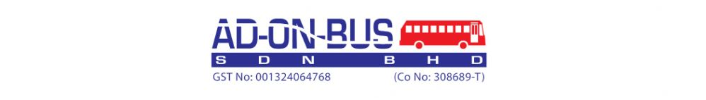 AD-ON-BUS SDN BHD